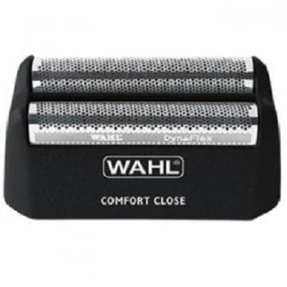 Wahl Custom Shave System 2 Comport Close Replacement Foil #7336 - Barber World