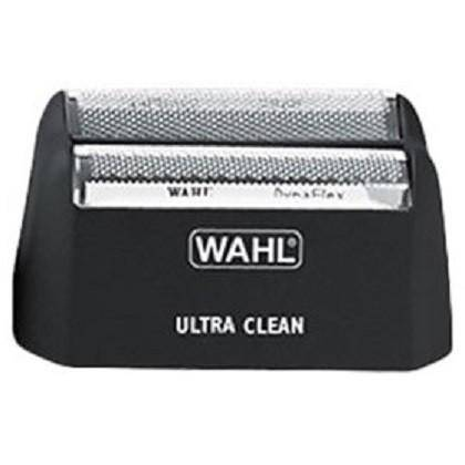 Wahl Custom Shave System 3 Ultra Clean Replacement Foil #7336-100 - Barber World
