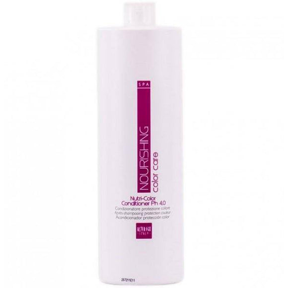 Alter Ego Nourishing Color Care Nutri Color Conditioner Ph 4.0 - 33.8oz