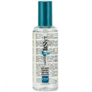 Alter Ego Hasty Rise N Shine Shining Spray - 3.88oz