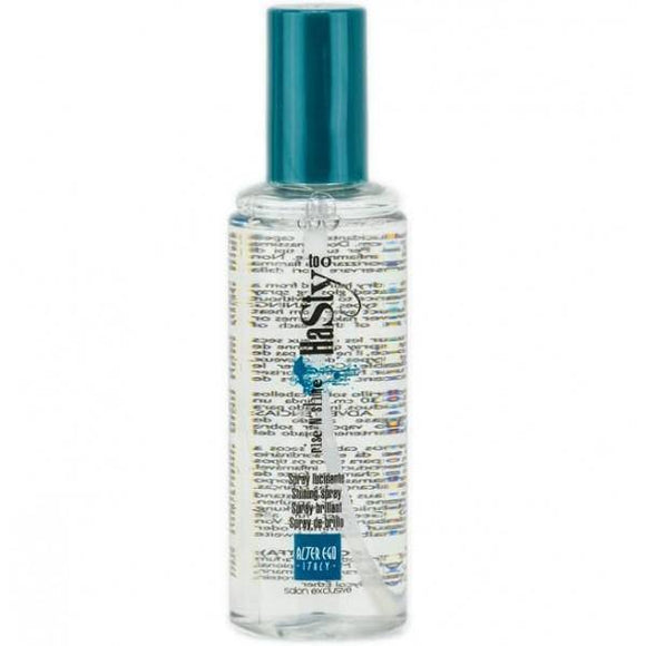 Alter Ego Hasty Rise N Shine Shining Spray - 3.88oz - Barber World