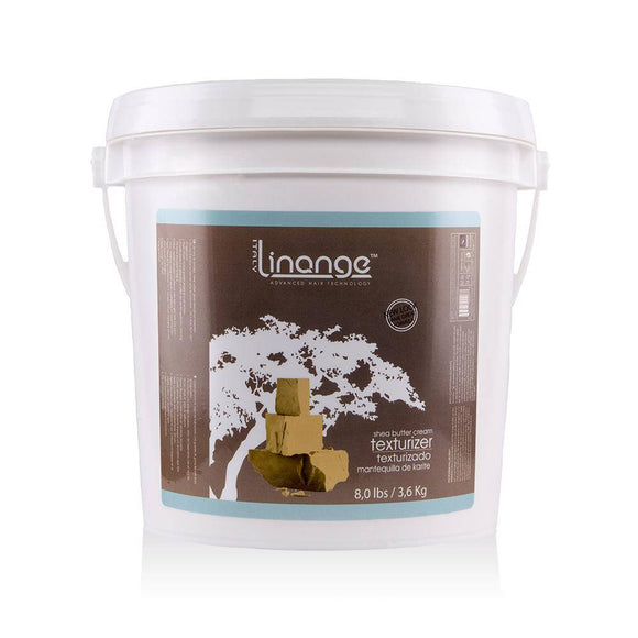 Alter Ego Linange Shea Butter Texturizer - 8LBS