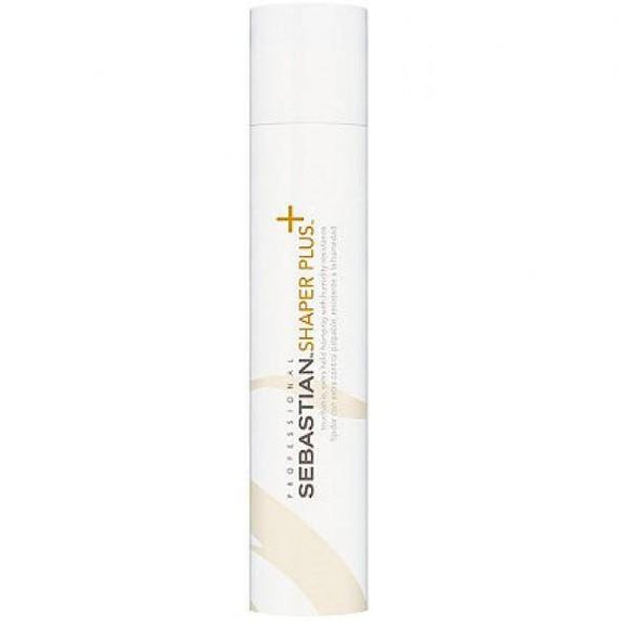 Sebastian Shaper Plus Hair Spray - 10.6oz