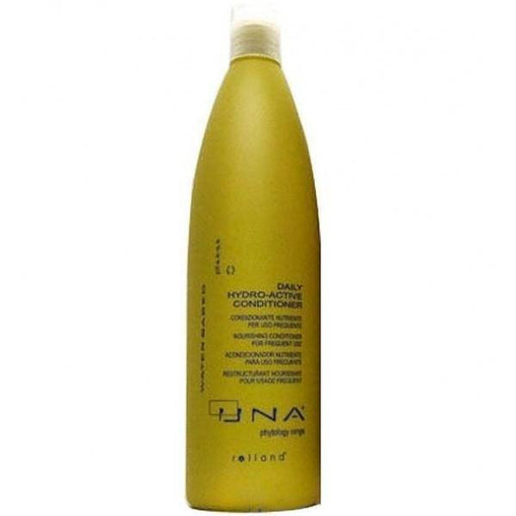 Una Daily Hydro Active Conditioner - 34oz