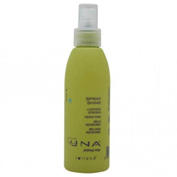 Una Spray Shine - 5.28oz