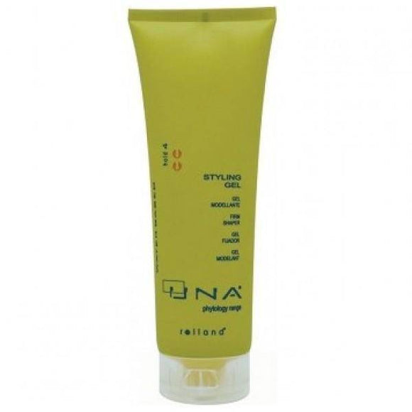 Una Styling Gel - 8.5oz