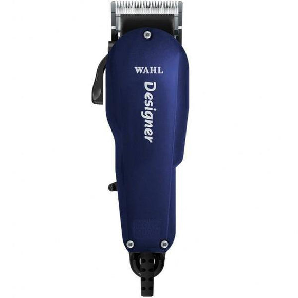 Wahl why i am a DESIGNER Clipper #8355-3501