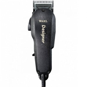 Wahl Designer Clipper #8355-400 - Barber World