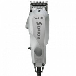 Wahl Senior Premium Clipper #8500 - Barber World