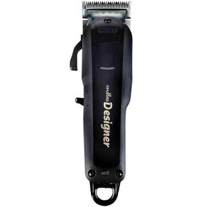 Wahl Cordless Designer Clipper #8591 (Dual Voltage)