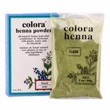 Colora Henna Powder - 2oz