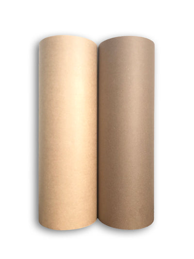 Recycled Kraft Paper Refill