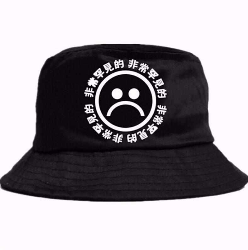 35cd0df82b5 Rare Bucket Hat ...