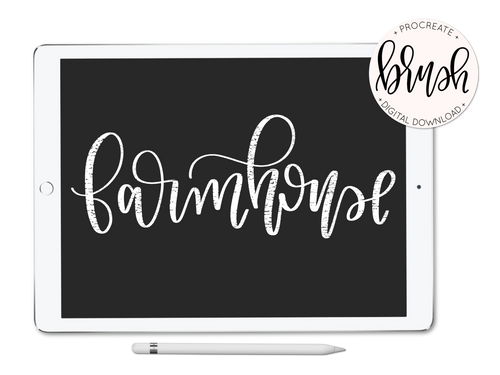 Farmhouse - lefty.script