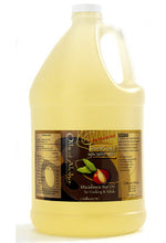 Hawaii's Gold Macadamia Oil