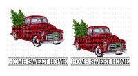 (Instant Print) Digital Download - Home sweet home 2pc bundle (you get both)