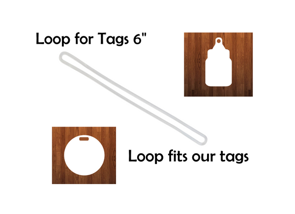 Loop for tags - Bulk price