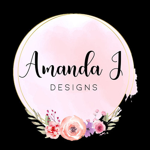 Approved Designer Amanda J. Thornhill