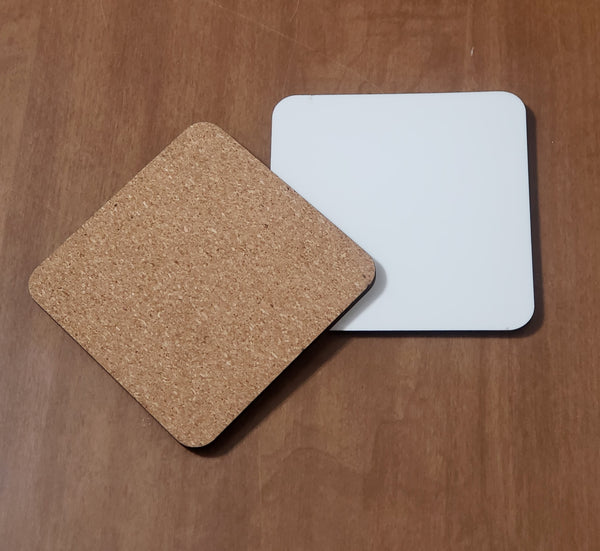 House Coasters - 10 piece bundle package