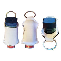 Inhaler bottle holder ( Bulk Purchase 10pc )