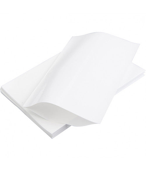 Shrink wrap sleeve 4.9x9.8 size