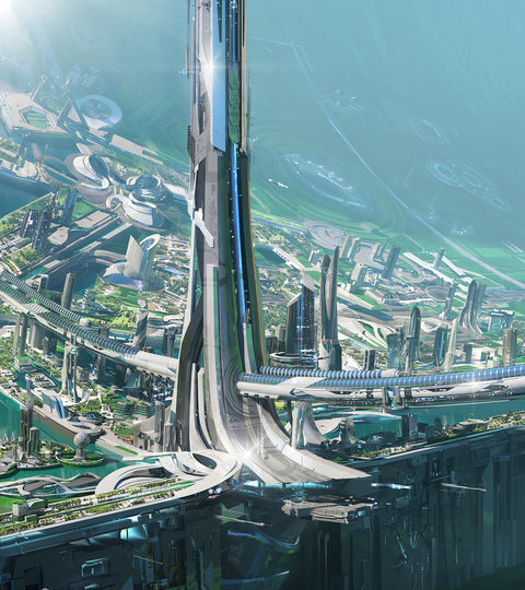 Revisiting the Ringworld