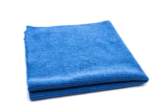 Edgeless Buffing and Polishing Towel 400GSM