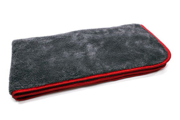 Microfiber Drying Towel (600 gsm, 16 in. x 24 in.)