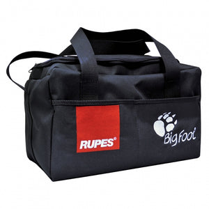 Rupes Detailing Duffel Bag