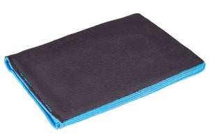 Fine Grade Clay Wash Mitt