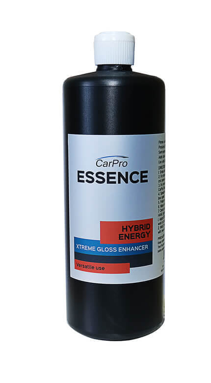 CarPro Essence: EXTREME Gloss Primer 1 Liter (34oz)