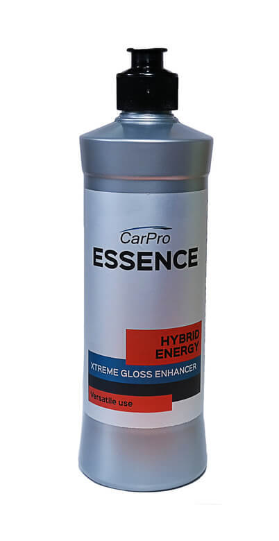 CarPro Essence: EXTREME Gloss Primer 500ml (17oz)