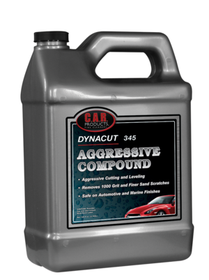 CAR-34532 Dynacut compound