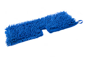 Chenille Mop Cover