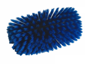 Large Brush Head – Soft Blue Bristles