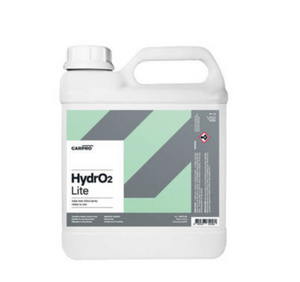 CarPro HydrO2 Lite 1 Gallon