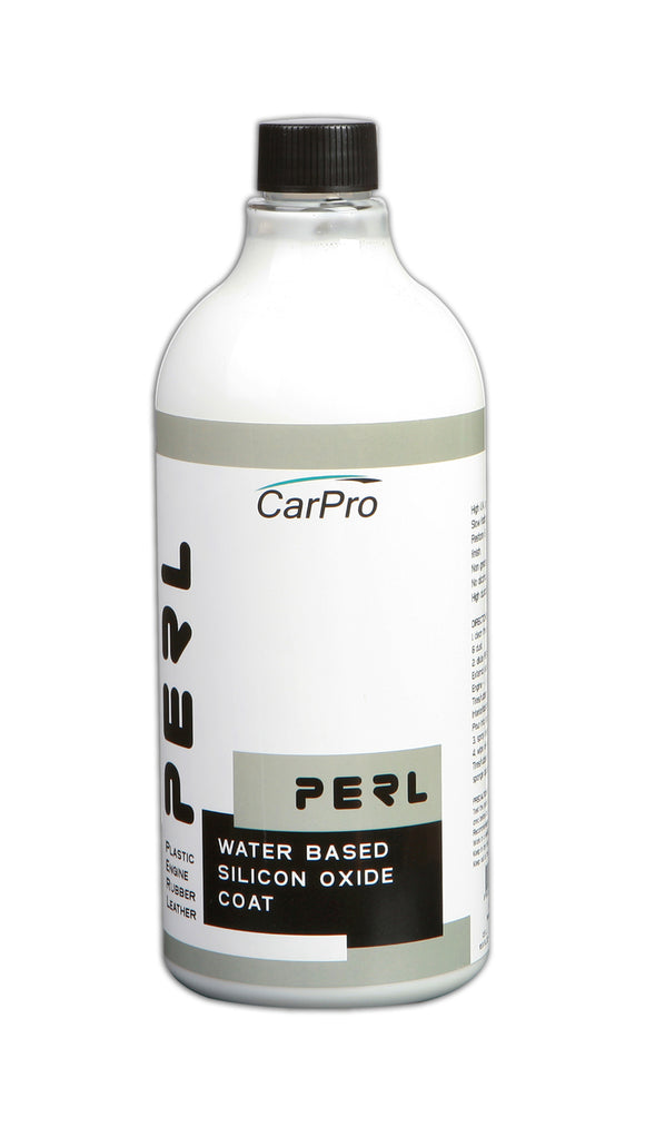 CarPro PERL 1 Liter (34oz)