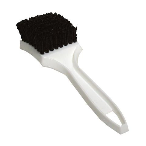Nylon White Wall Brush