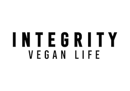 Privacy Statement  Integrity Clothing