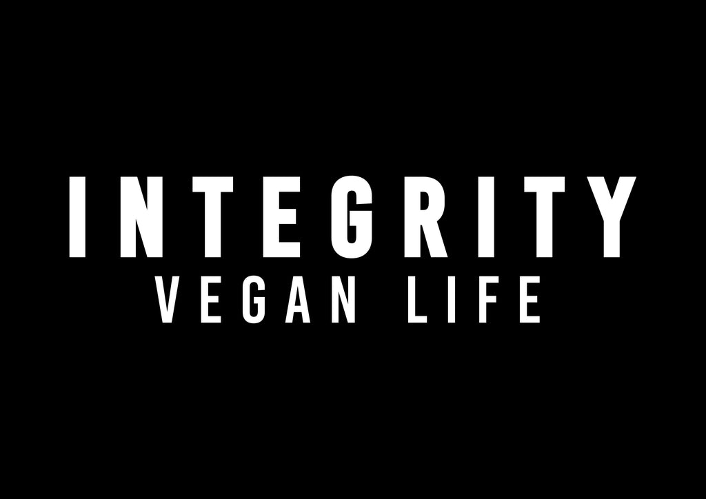 Integrity Clothing