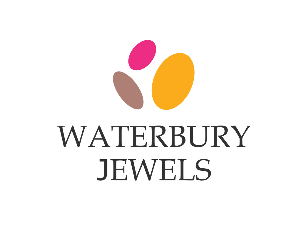 Waterbury Jewels Radio Show - January 11th
