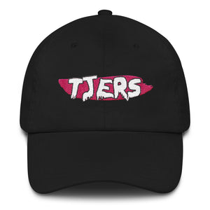 Tjers Snap back