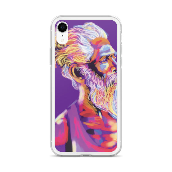 Hippie Phone Case