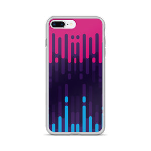 Soundwave Phone Case