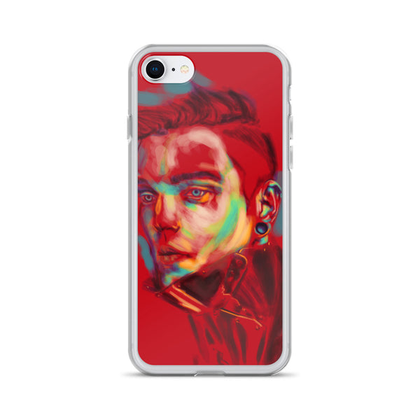 Him Phone Case