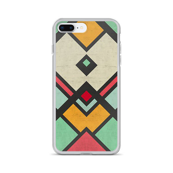 Tribal Phone Case