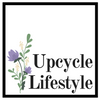 Upcycle Lifestyle
