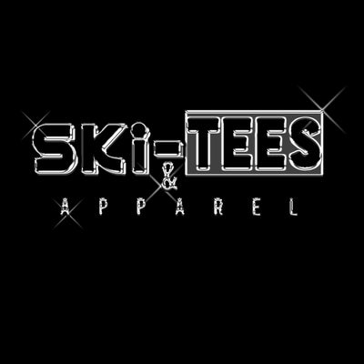 Ski-Tees and Apparel