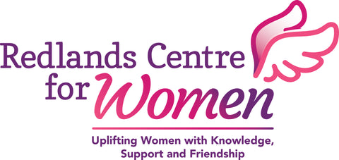 Redlands Centre for Women
