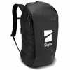 R1 Backpack